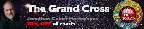 previsoes para 2016 de jonathan cainer mizada mohamed horoscope 2016 newhairstylesformen2014 com