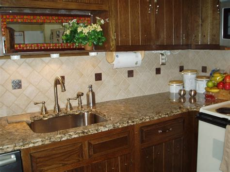Kitchen Backsplash Designs 2014 Make The Kitchen Backsplash More Beautiful Inspirationseek