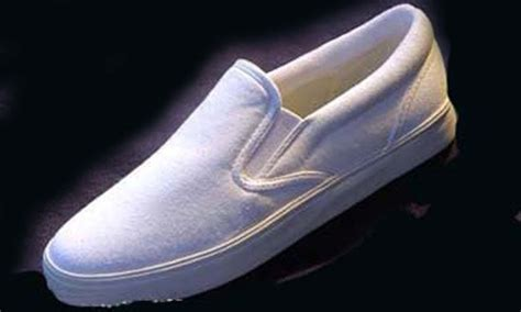 Sepatu Vans Skool Black Cp Suede Kanvas cara merawat sepatu khusus berbahan kanvas suede dan kulit shop