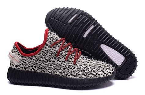 Adidas Yezzy For Mens s adidas yeezy boost 350 shoes light apricot black adidas2016 running 990093 99 99