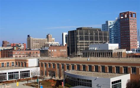 lincoln institute ct the best and worst cities for property taxes in 2016