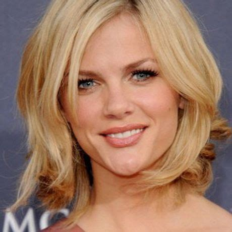 the elegant medium haircuts 50 year olds with regard to hairstyles for 50 year old women hair pinterest hair
