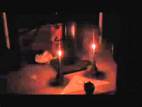 imagenes ritos satanicos camara escondida en ritual satanico youtube