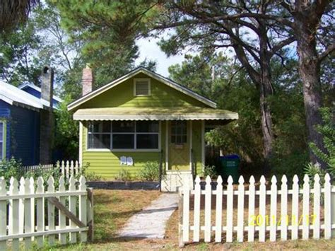 houses on tybee island 1011 lovell ave tybee island 31328 foreclosed