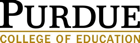 Purdue Time Mba Scholarship by Sponsors The Graduate School Purdue
