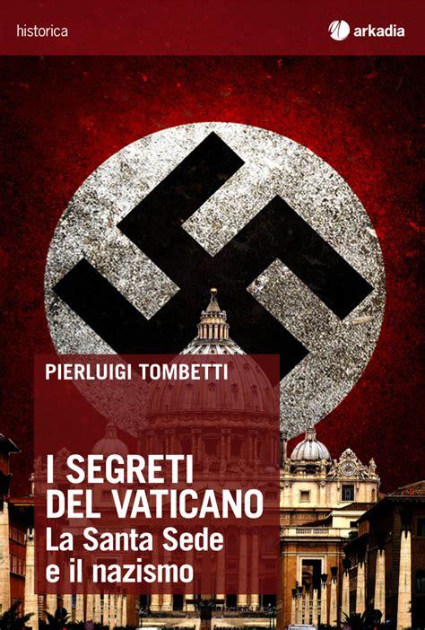 bibbia santa sede il libro i segreti vaticano la santa sede e il