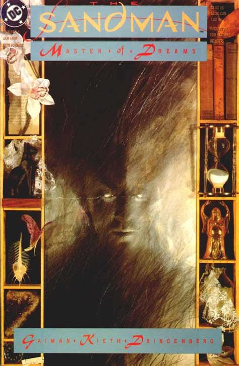 the sandman vol 2 the doll s house sandman vol 2 1 dc comics database
