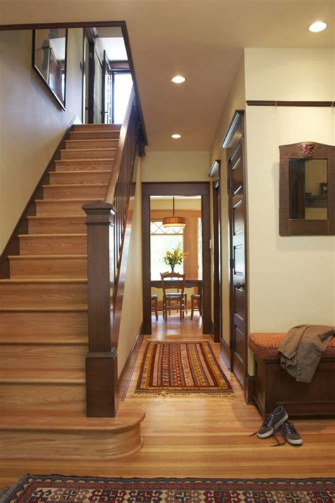floors and decors home decorating pictures light wood floors dark trim