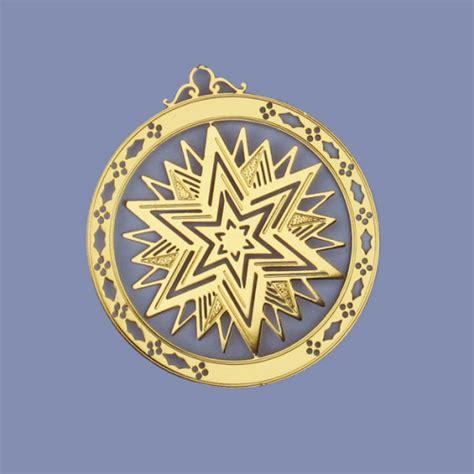 metal christmas gift set manufacturer from china shenzhen