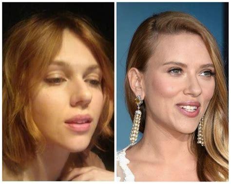 Olay Di Watson los clones de las celebridades fotos actitudfem
