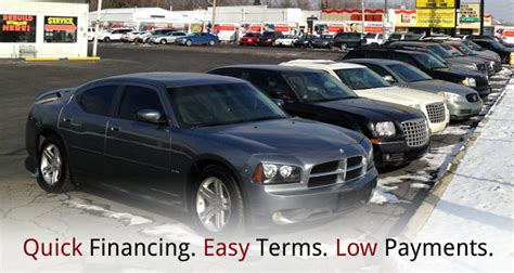 buy  pay  car lot  indianapolis joes auto sales
