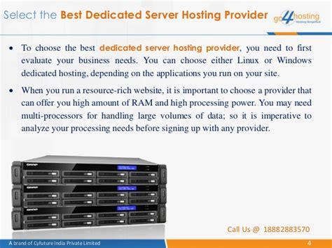 best hosting providers hosting provider best hosting provider in india