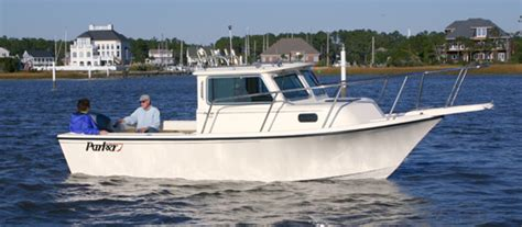 parker boats connecticut boats incorporated is a full service marina and boat