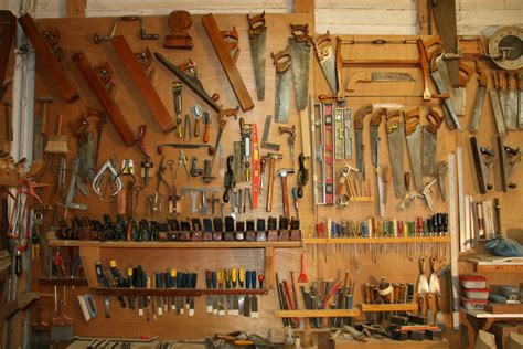 traditional woodworking hand tools bespoke hand craft