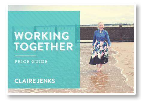 jenks freelance graphic designer in newcastle