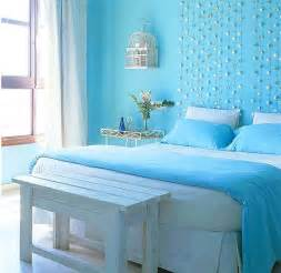 Blue Bedrooms Decorating Ideas blue bedroom ideas blue bedroom colors ideas blue black and white