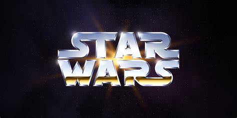star wars star wars live action tv series possible at abc