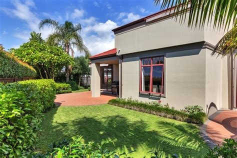 35 summerhill place heliers auckland city