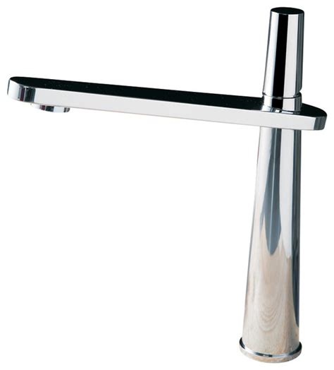 fancy kitchen faucets cross fancy kitchen faucet chrome modern kitchen