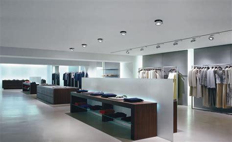 illuminazione negozio progettazione illuminazione negozio catania sicilia