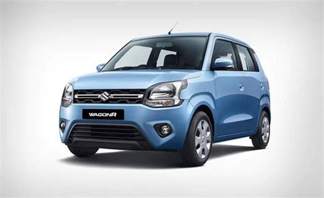 Maruti Suzuki 2020 by New Upcoming Maruti Suzuki In 2019 2020 In India