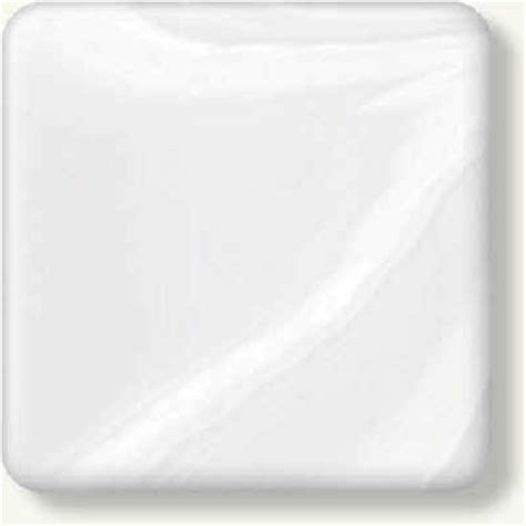 white corian corian d venaro white