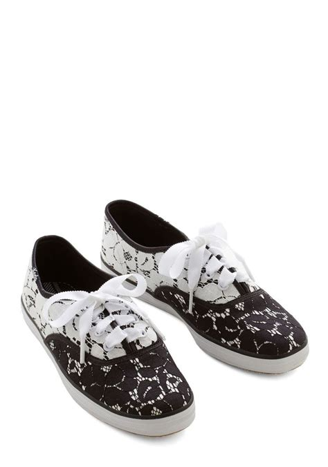 17 best images about keds on
