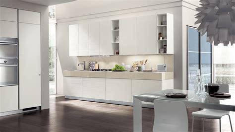 cucina di d cucina liberamente sito ufficiale scavolini