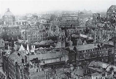 reconstruccion de europa despues de la gran guerra en pdf el blogspot de historiaa 191 que sentimientos provoco en mi la informacion sobre las consecuencias