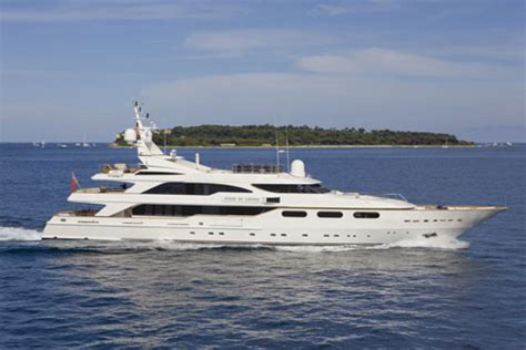 yacht cost how much does the real yacht from below deck cost to