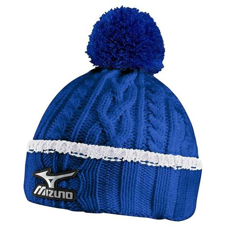 winter knit hats 10 best winter hats for 2015 heavy