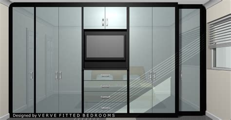 Custom Kitchen Cabinets Designs by Tv And Media Rooms Media Rooms Design Bespoke Media