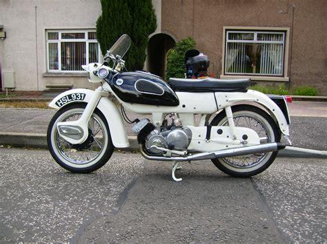 Arrow Motorrad by Ariel Arrow Motorcycle Bike Motorbike Wallpaper