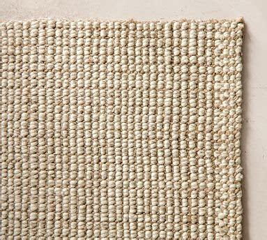 cleaning jute rug how to clean jute carpet airglidecarpetcleaning