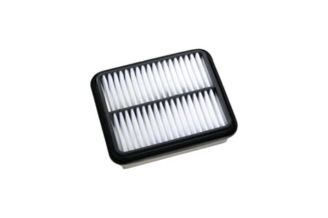 Filter Udara Ferrox Mitsubishi Space Wagon 2 4l 1997 0026 filter for automobile air filter from cti corporation korea