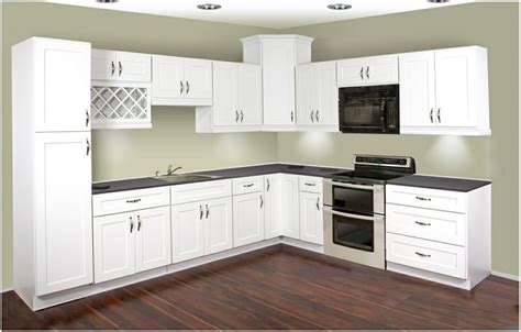white thermofoil kitchen cabinets this layout for white cabinets kitchen the o jays cabinets and kitchens