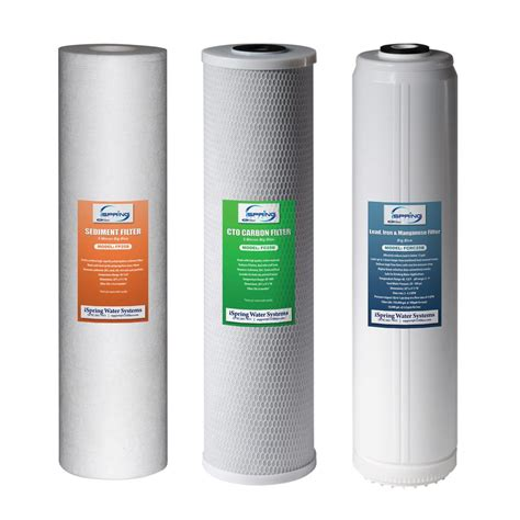 cost to replace windows in entire house ispring 3 stage 20 in whole house 3 piece replacement filter pack fits wgb32b pb