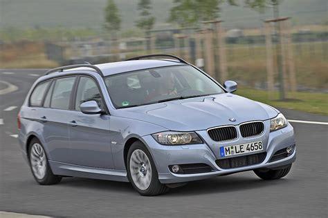 Bmw X1 3er Touring Vergleich by Vergleich Bmw X1 Bmw 3er Touring Bilder Autobild De