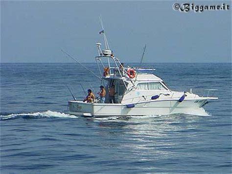 biggame it la pesca sportiva in mare pesci e tecniche di biggame it la pesca sportiva d altura esche artificiali