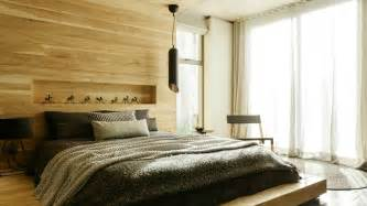 50 modern bedroom design ideas 2017 amazing bedrooms contemporary bedroom designs ideas with new ceilings and