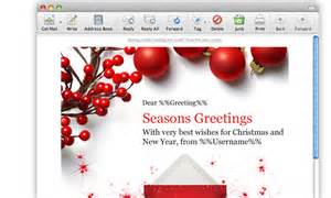9 email graphics images email template outlook email and