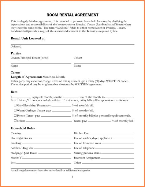 assured tenancy agreement scotland template 3 assured tenancy agreement scotland template