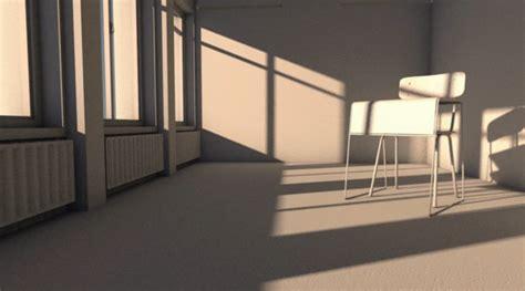 illuminazione naturale illuminazione naturale cinema 4d tutorial 3dart