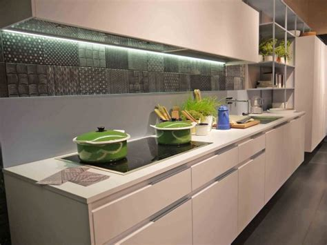 Kitchen Splashbacks Ideas Kitchen Splashback Ideas Creativ Kitchens Wardrobes Creativ Kitchens