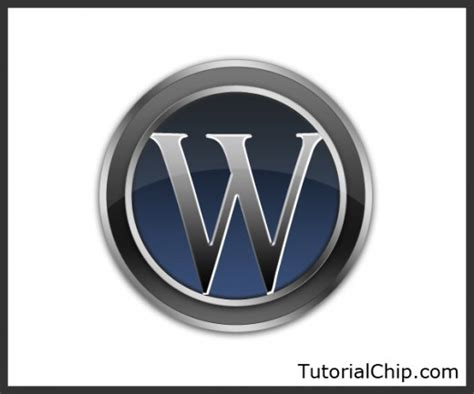 design logo in photoshop cs5 the ultimate round up of creative photoshop tutorials