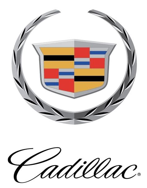 luxury cars logo exotic car emblems www pixshark com images galleries