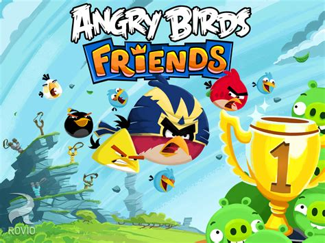 Angry Bird Yellow Iphone 6 7 5 Xiaomi Redmi Note F1s Oppo S6 Vivo скачать angry birds friends 2 3 4 для android