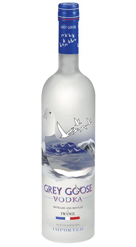 vodka png grey goose vodka transparent png stickpng