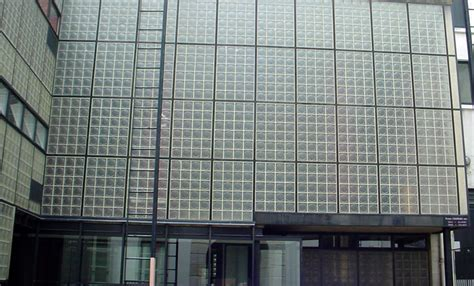 Home Decor Home by Maison De Verre Wikipedia