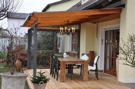 überdachte terrasse selber bauen 1886 terrassen 252 berdachungen baumann glas 1886 gmbh
